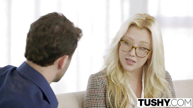 نوکر لینک کانال سکسی در تل
