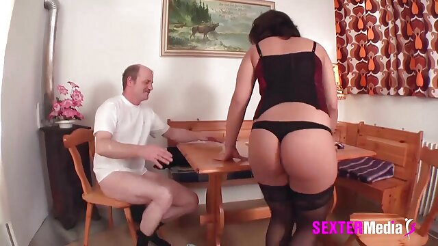 Joslyn گروه تلگرام sex James-جادوگر سکسی