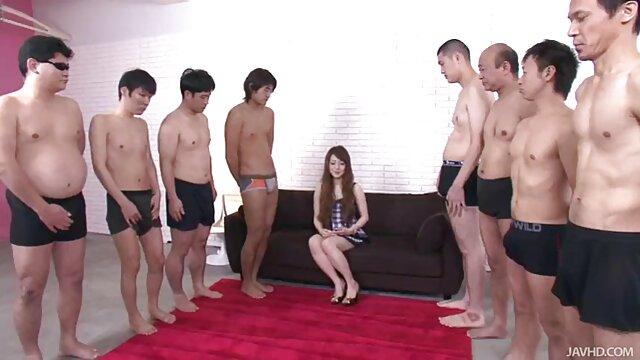 بازدید کننده خوش گروه سکسی تو تلگرام آمدید
