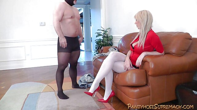 زن زیبای عضویت در کانال فیلم سکسی تلگرام چاق, سواری طولانی دیک