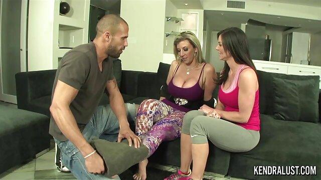 جوجه مقعد را دوست دارد کانال دوستیابی سکسی