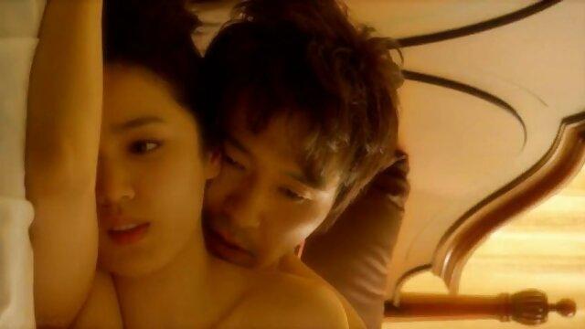 سکسی کره ای